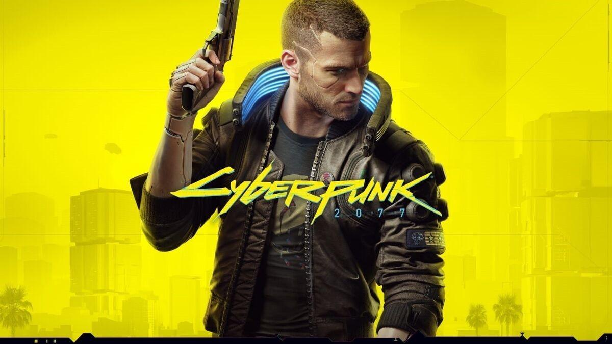 Sony retira temporalmente el videojuego Cyberpunk 2077 de PlayStation Store