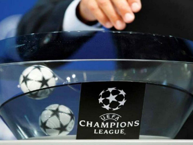 La Superliga: egoísmo y arrogancia de los grandes clubes europeos