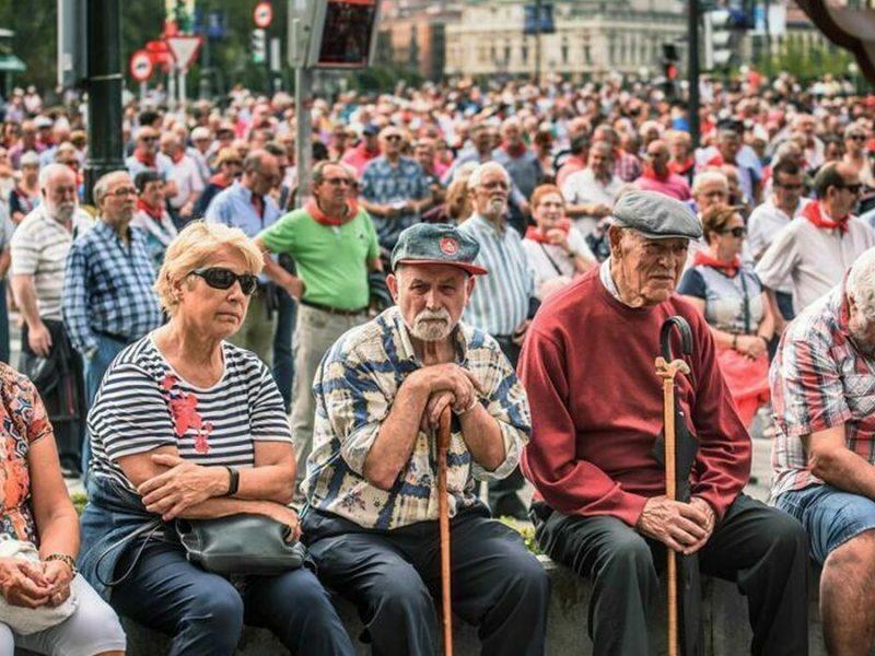 Jubilación y planes de pensiones, ¿siguen siendo la pareja perfecta?