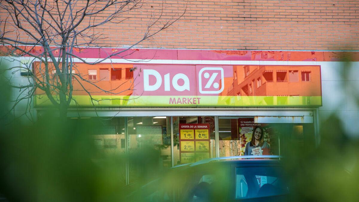 DIA ficha al exdirector financiero de Vips y nombra consejero a Marcelo Maia