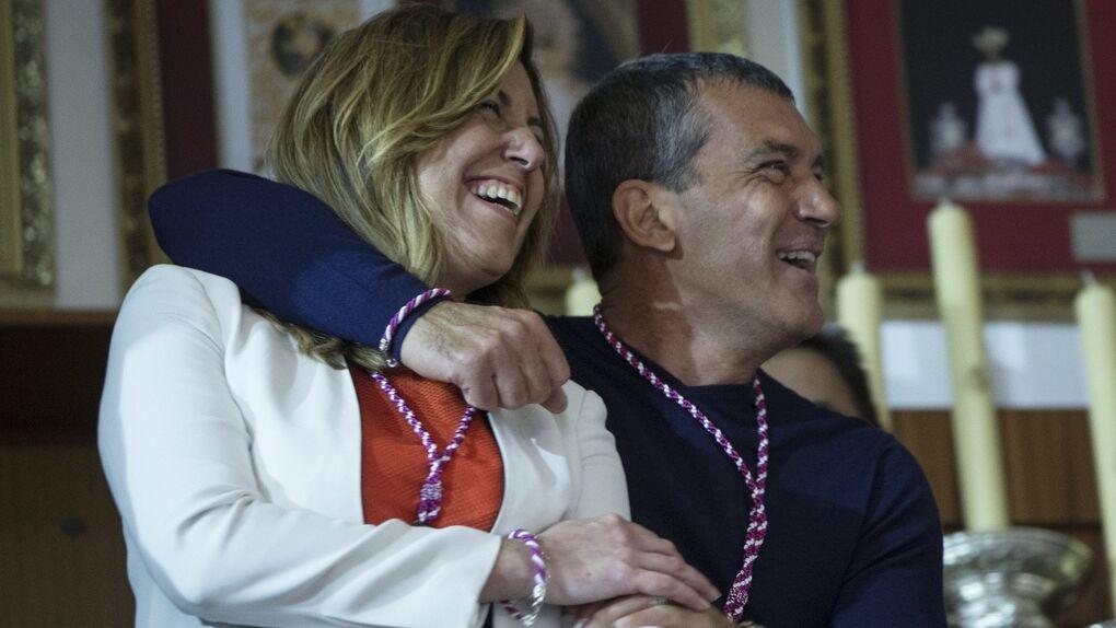 El polémico realojo del bipartito andaluz provoca un 'efecto llamada' entre los antidesahucios