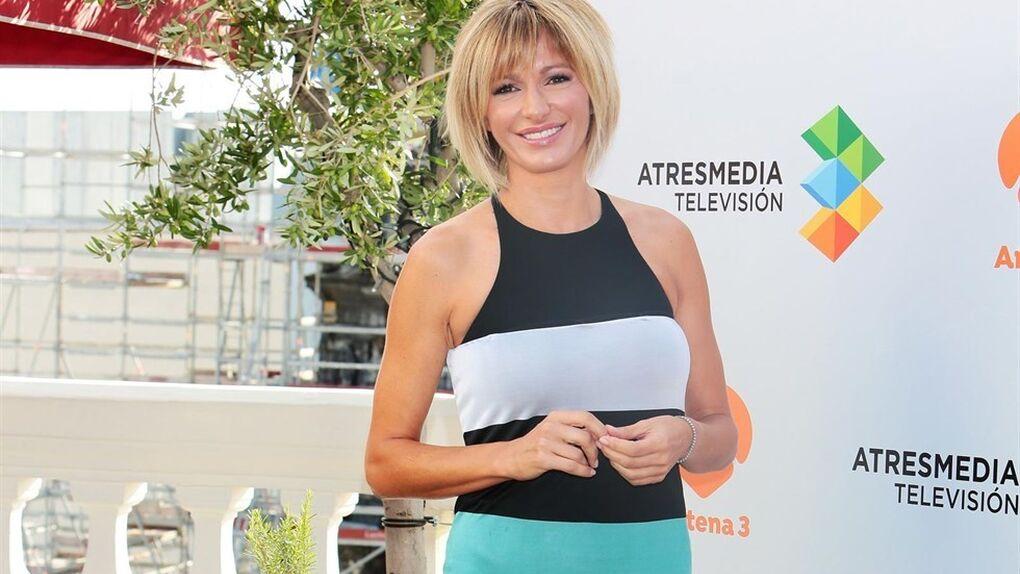 Prisa se lleva los Premios Ondas de Barcelona a Sevilla tras toda una vida en la ciudad condal