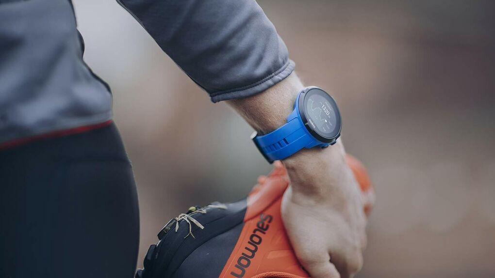 Un reloj deportivo por menos de 300 euros y otras ofertas de smartwatch en el Amazon Prime Day
