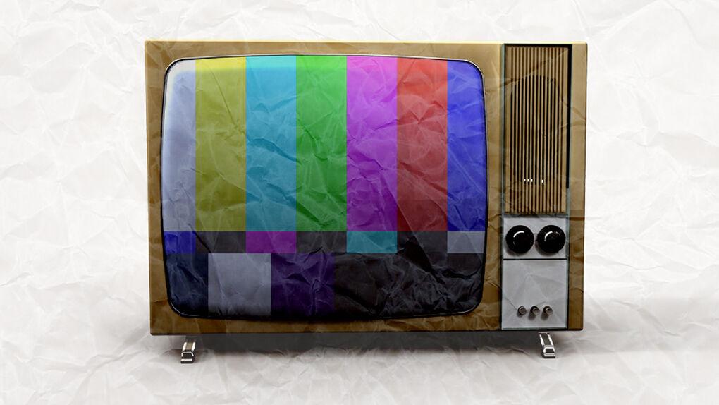 TV autonómicas: juguetes en manos de los barones regionales, a 136 millones el punto de audiencia