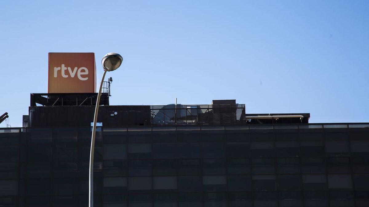 RTVE prepara una cobertura 'de mínimos' en Tokio tras pagar 47,5 millones por los JJ.OO.