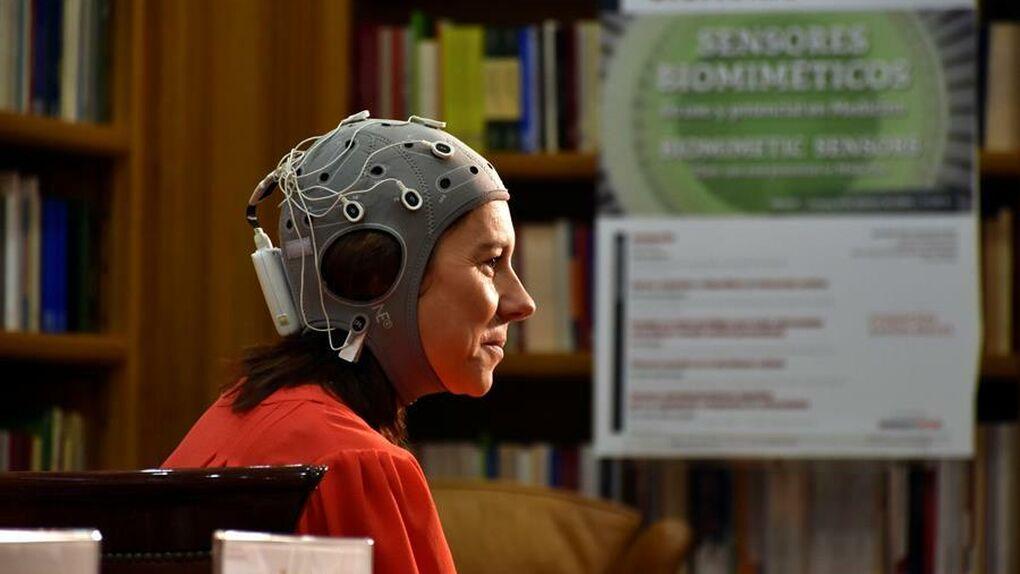 Una resonancia ayuda a pronosticar la eficacia de una operación de epilepsia