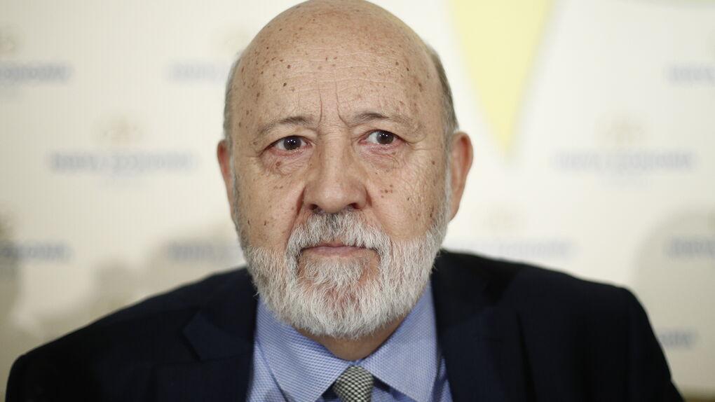 Tezanos cree que unas nuevas elecciones castigarían a quienes no  faciliten la investidura