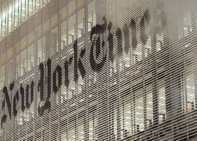 "Profesores contestan al 'New York Times': ""Cuixart es parte de la maquinaria nacionalista"""