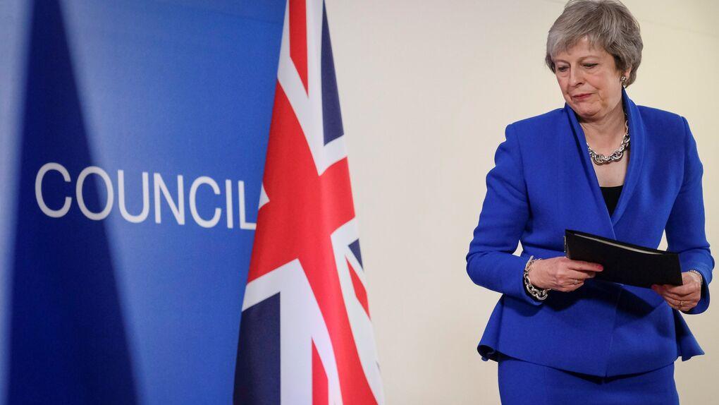 Una nueva encuesta da la mayoría a los británicos que desean seguir en la Unión Europea