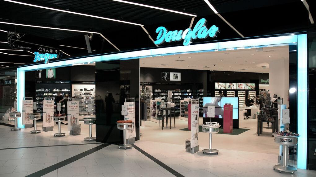 Los planes del nuevo Bodybell: convertirse en Douglas y fomentar la marca propia