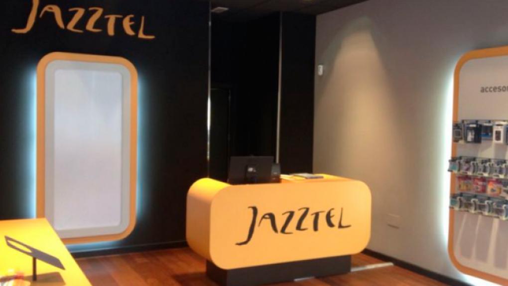Un proveedor de Jazztel sufre un fallo de seguridad y deja al descubierto un millón de números de móvil