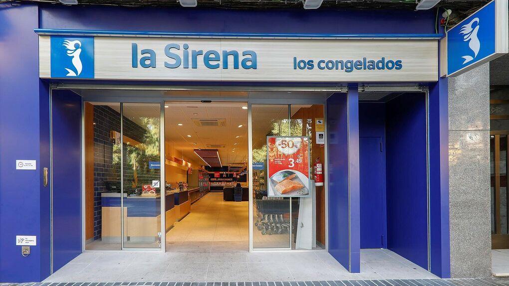 El dueño de La Sirena encarga a Arcano la venta de la compañía