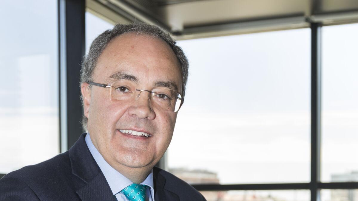 Cellnex compra 24.600 torres de Hutchison en Europa por 10.000 millones