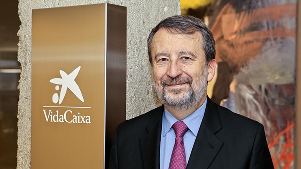 CaixaBank jubila a Massanell y nombra nuevo vicepresidente a Muniesa
