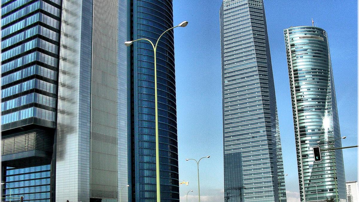 Directivos del cártel de consultoras afrontan 420.000€ de multa por repartirse el mercado