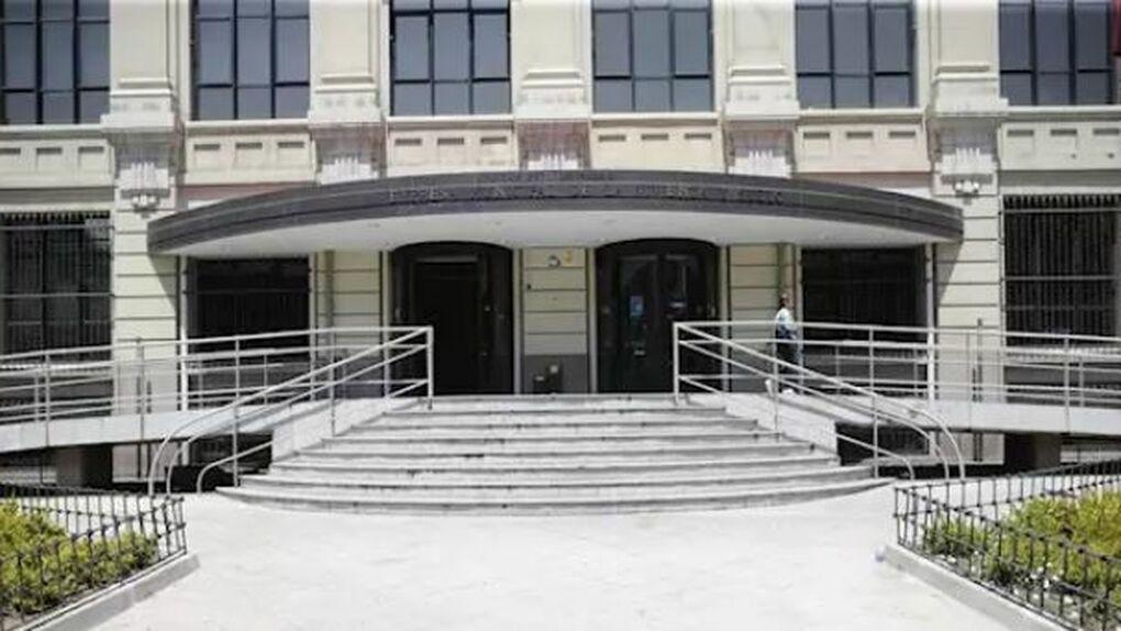 Tribunal de Cuentas tumba que el PSOE pueda recurrir por la venta en la EMVS
