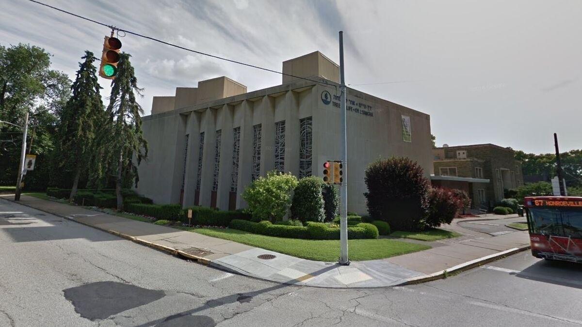 El Supremo de EEUU tumba las restricciones en sinagogas e iglesias en Nueva York