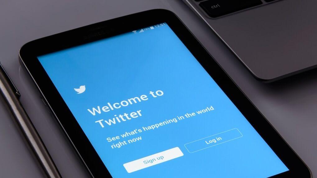 La última herramienta de Twitter para combatir los mensajes ofensivos