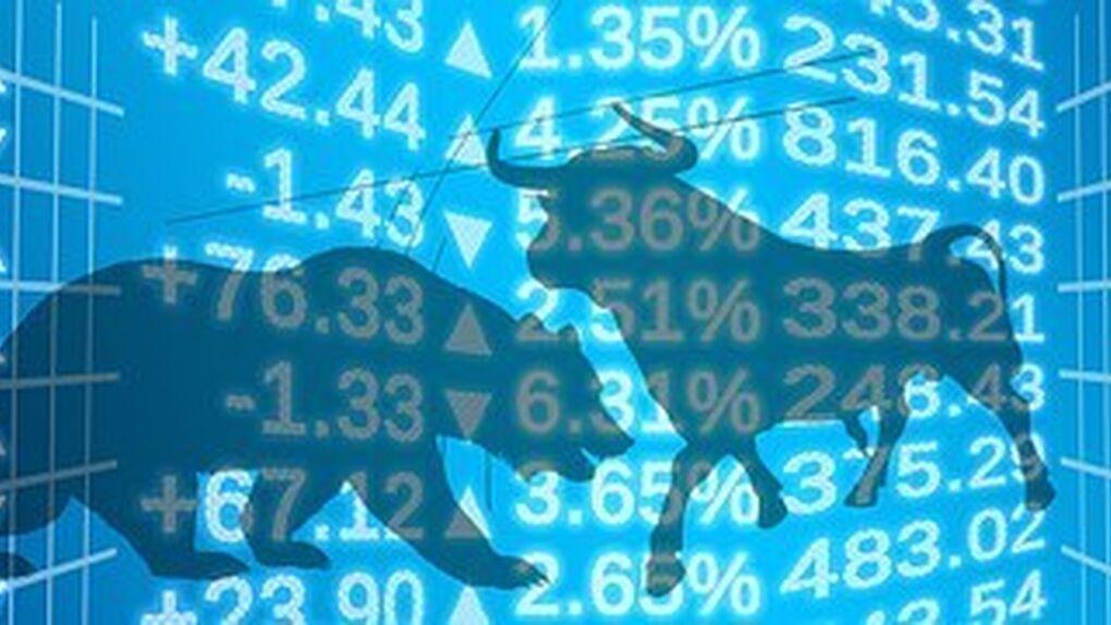 UBP lanza un fondo de deuda de alta rentabilidad norteamericana