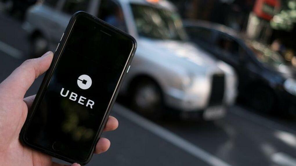 Uber pierde 4.711 millones en la primera mitad del año lastrado por el coronavirus