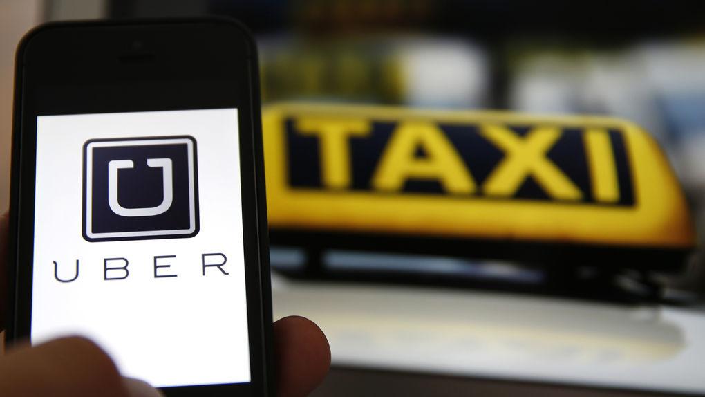Uber apuesta por el jefe de Expedia como nuevo CEO de la compañía