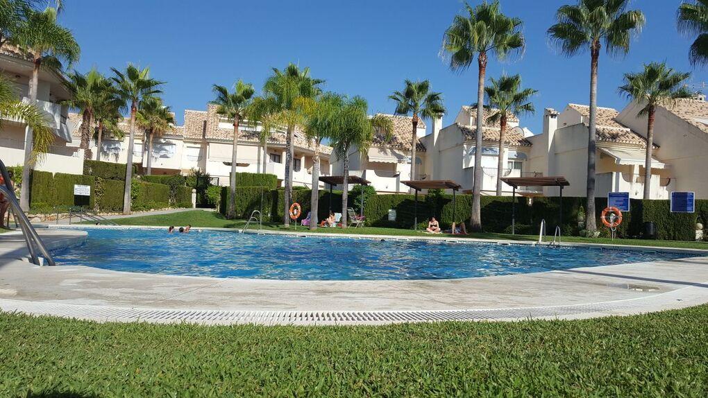 Granados y Marjaliza comparten el caso Púnica y... vacaciones de lujo en Marbella