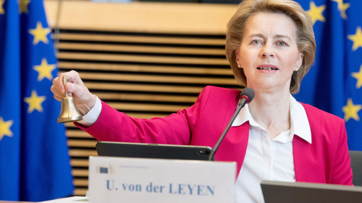 La UE planea renovar 35 millones de edificios y crear 160.000 empleos en la construcción