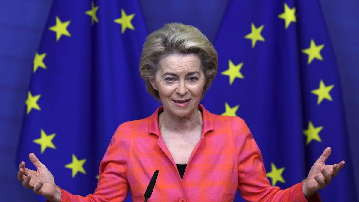 El Gobierno se juega la llegada de los fondos europeos sin regular los 'lobbies'