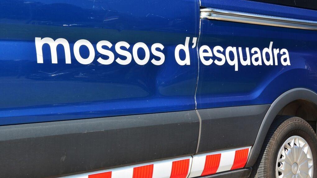Mossos piden desactivar el blindaje de los juzgados para ayudar en las inundaciones de Gerona