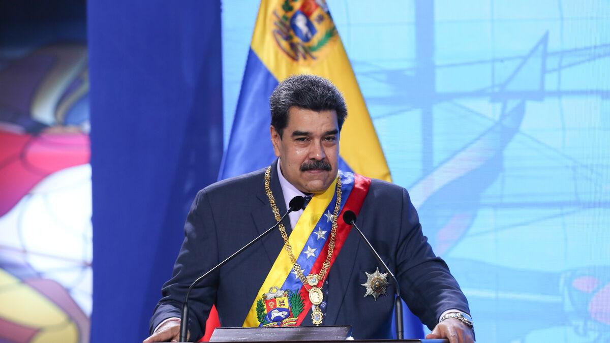 La renta per cápita de Venezuela retrocedió a mínimos de 70 años en 2020, según la Asamblea Nacional
