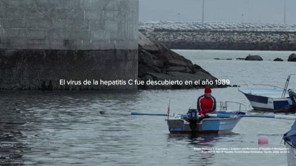 Vigo simplifica el diagnóstico y tratamiento de los pacientes con hepatitis C en busca de su eliminación