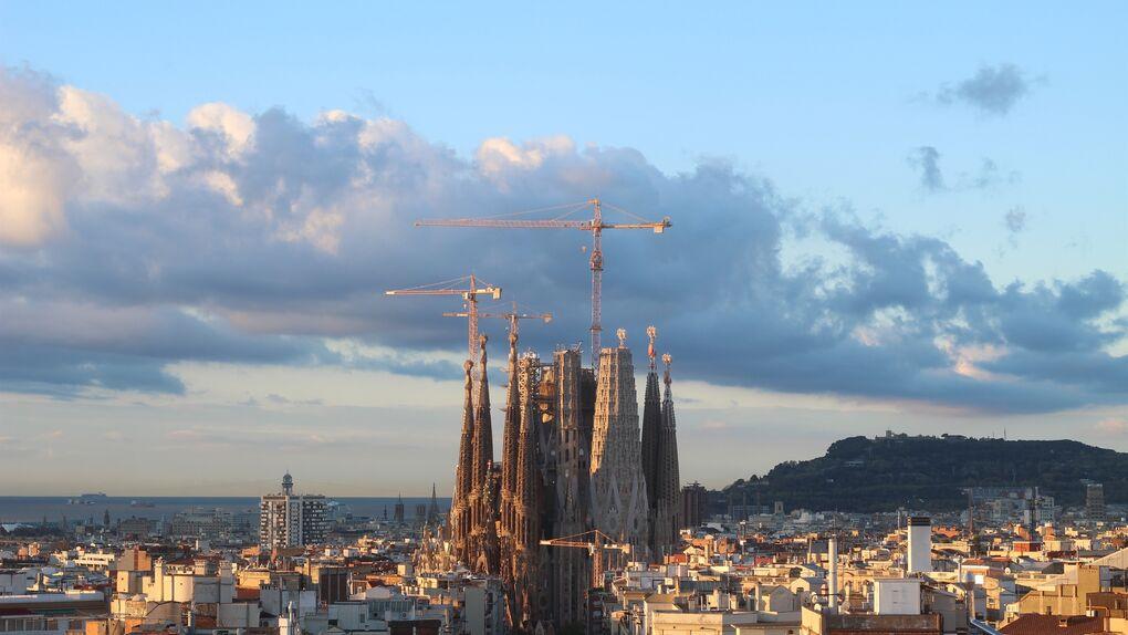 Barcelona, la ciudad invitada al Festival del Libro de Milán de este año
