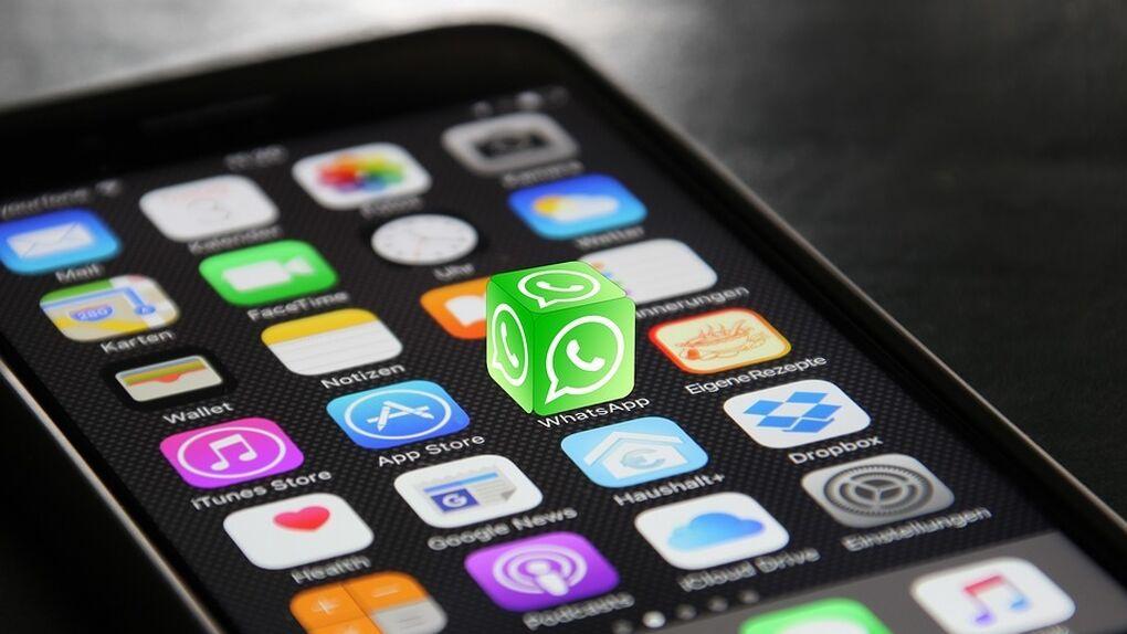 WhatsApp deja de funcionar en algunos móviles: comprueba si estás afectado