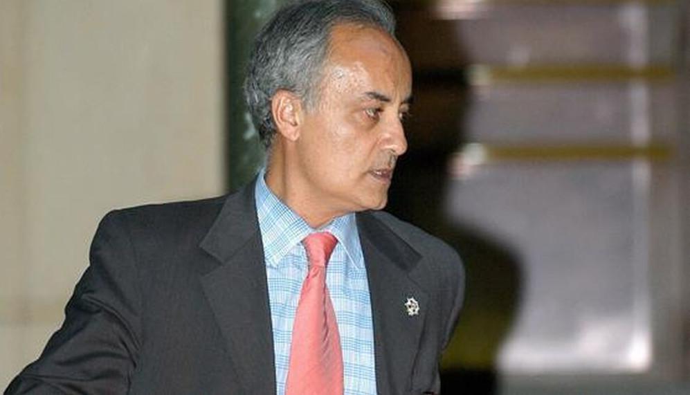 Iberdrola se arma en el caso Villarejo: el 'número 2' fía su defensa al abogado del PP