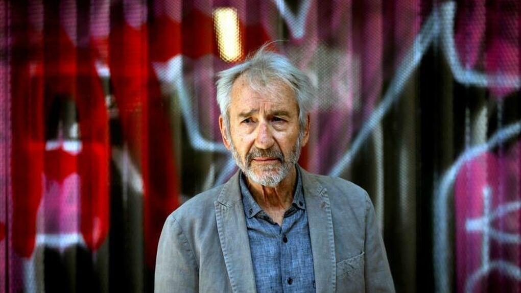 José Sacristán, Premio Nacional de Cine