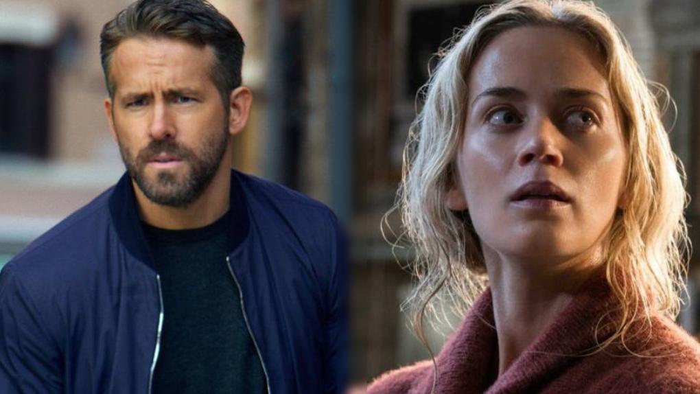 Quiénes han sido los actores y actrices de Hollwood mejor pagados de este 2019
