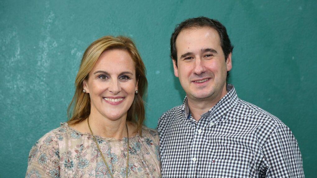 Otro más: un alcalde del PNV se sube el sueldo 20.000 euros al año con el apoyo de los socialistas