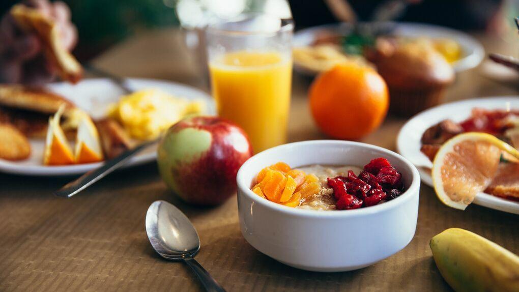 El alimento que deberías comer si quieres adelgazar de verdad, según la ciencia