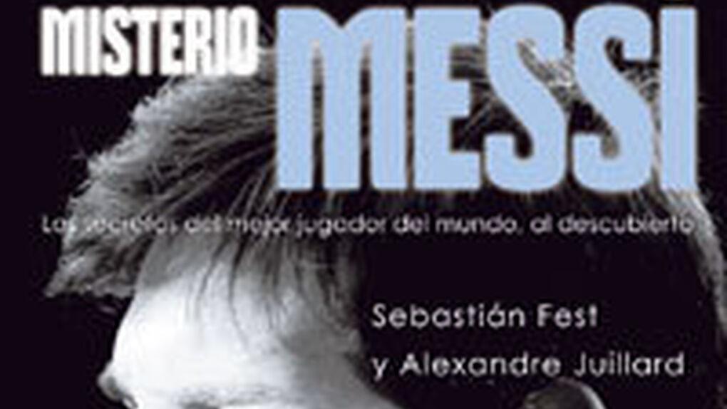 El amenazante SMS que Messi envió a Guardiola para cargarse a Ibrahimovic