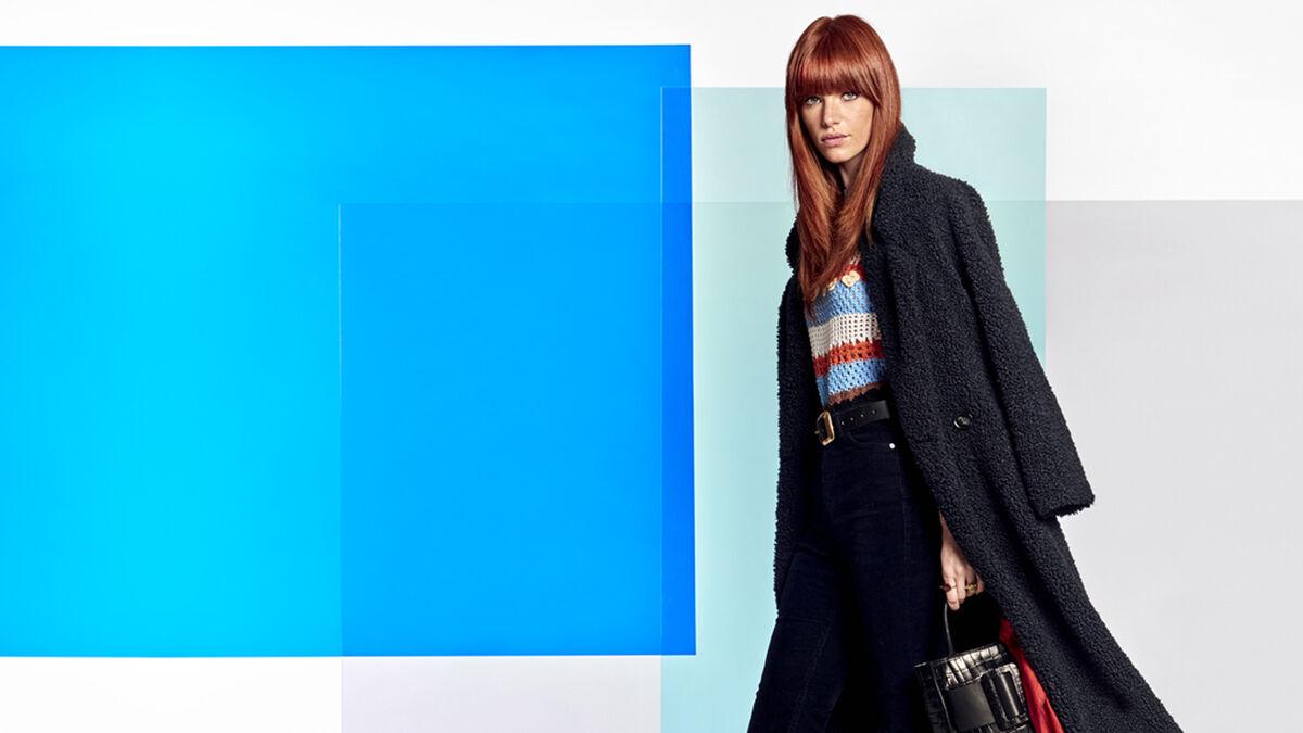 Los años 70 vuelven a ponerse de moda: aprende a vestirte como hace 50 años