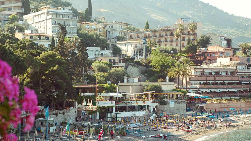 Un Google para ordenar el 'caos' de los pisos turísticos