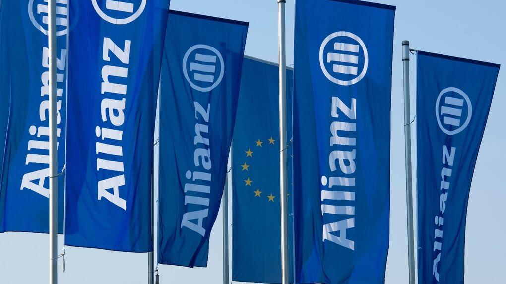 La juez cita a personal de Allianz y le pide documentos por la estafa de sus seguros