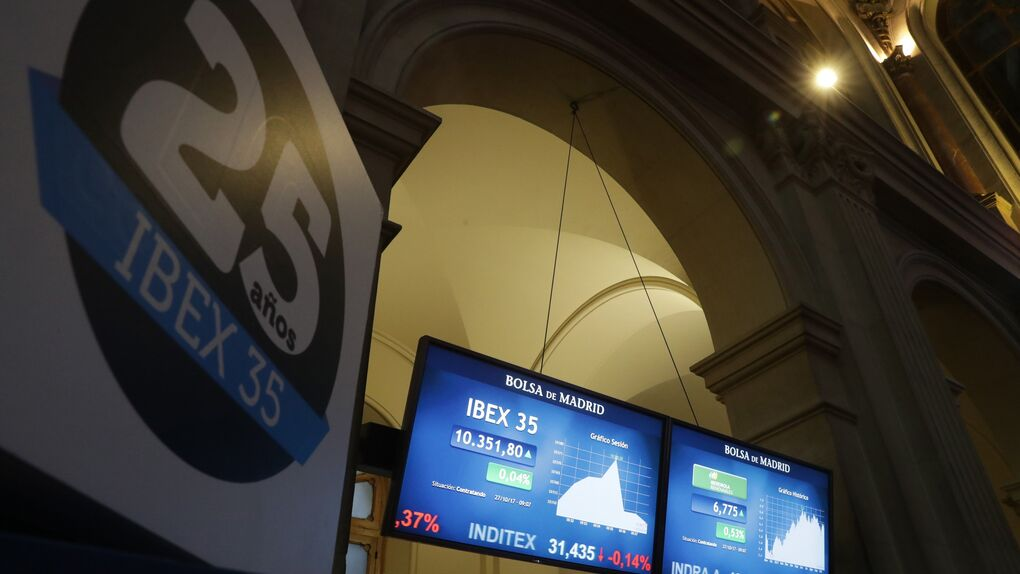 Las grandes fortunas españolas se lanzan a crear sus propias gestoras
