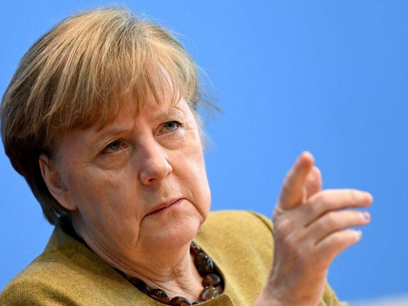 Alemania estudia prohibir los viajes al extranjero por la polémica de Mallorca