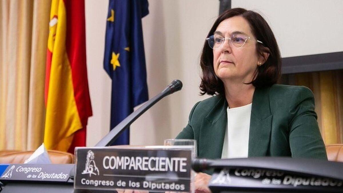 Competencia investiga a DKV por una decisión que le hizo perder medio millón de euros