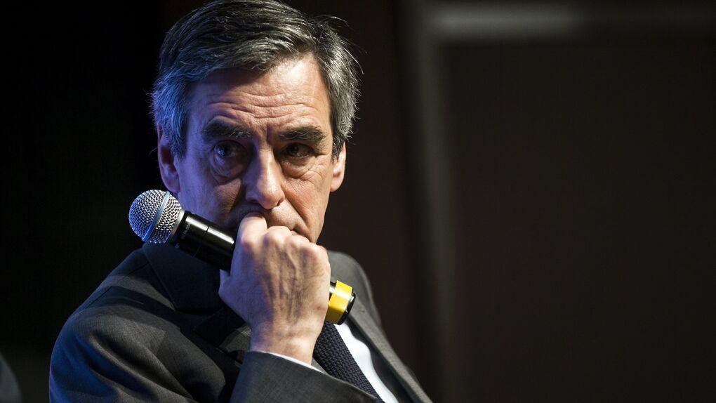 Francia abre el juicio contra Fillon por el caso que lo apartó del Elíseo