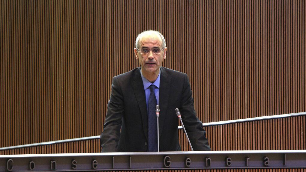 Andorra se pone estricta: quiere tipificar el delito fiscal dentro de su territorio