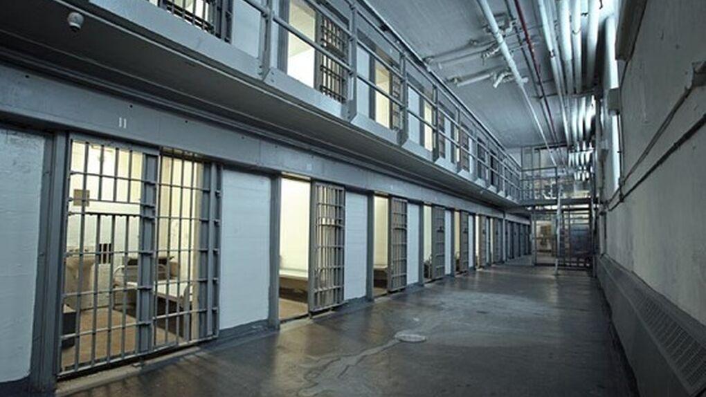 Permisos penitenciarios para esta Navidad: los que han pedido salir y los que podrán hacerlo