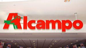 Alcampo cierra 30 supermercados en plena desaparición de su marca Simply
