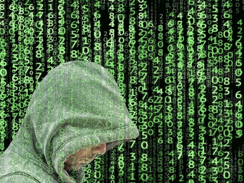 El 56% de las empresas pone en riesgo su futuro al carecer de una estrategia de ciberseguridad